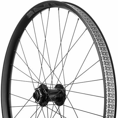 $137.99 • Buy E*thirteen Components TRS Boost Wheel - 27.5+