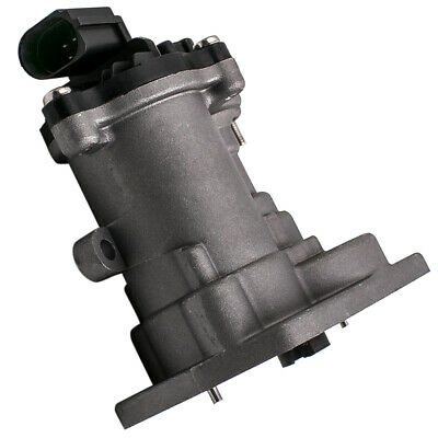 EGR Valve For Ford Transit Connect Galaxy Focus 1.8 TDCi 1668578 1387083 1352475 • 32.99£