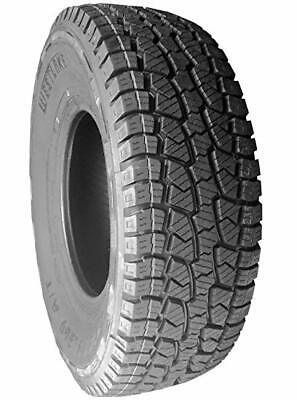 AU110 • Buy 265/75R16 Chaoyang SL369 OR SIMILAR *ALL TERRAIN AT A/T 4X4 TYRE* SYDNEY ONLY