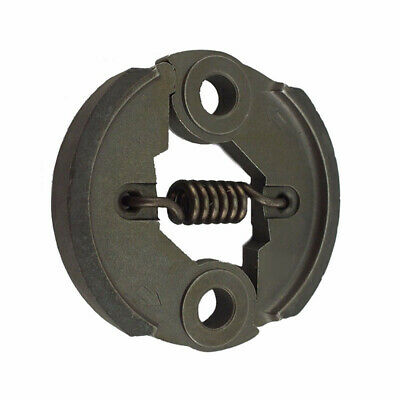 £7.10 • Buy Garden Tool Clutch Fits For Various Strimmer Trimmer Brushcutter Replace Part