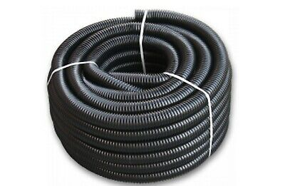 25mm (1 ) Smooth Bore Flexible SUCTION HOSE For DUST, WATER, SHAVINGS Extraction • 7.95£