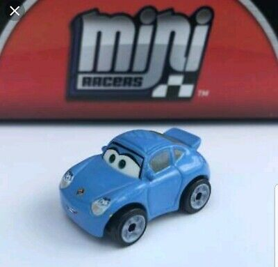 Disney Cars Sally Compare Prices On Dealsan Com