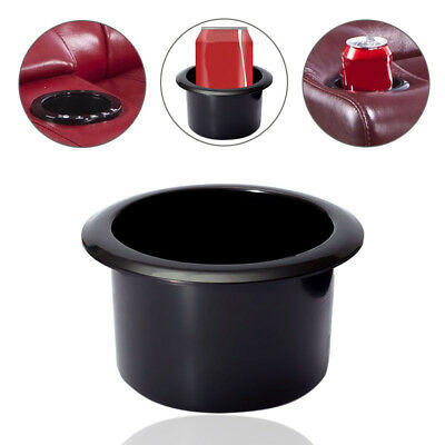 $2.48 • Buy 1Pc Cup Holder For Boat RV Sectional Couch Recliner Furniture Sofa Poker Tables