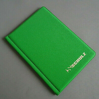 50p Collection Coin ALBUM Fifty Pence Beatrix Potter Olympic GREEN For 96 Coins • 5.99£