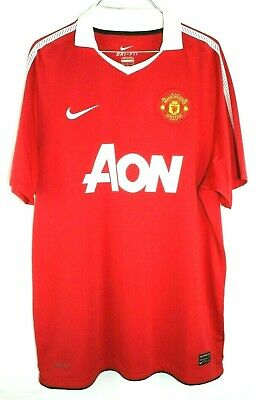 new arrival 1bf40 21fd4 manchester united polo