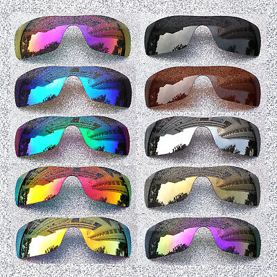 AU14.98 • Buy ExpressReplacement Polarized Lenses For-Oakley Offshoot Frame OO9190