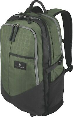 Victorinox Swiss Army Altmont 3.0 Deluxe 17  Laptop Backpack • 137.78£