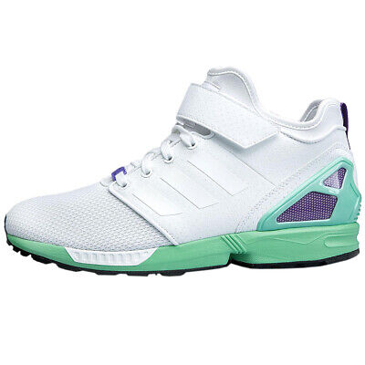 coupon code for zx flux schuhe alle weiß 44946 bceff