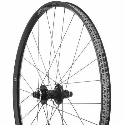 $120.19 • Buy E*thirteen Components TRS Boost Wheel - 29in