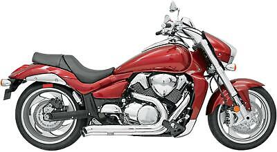 $749.95 • Buy Bassani Manufacturing Exhaust P-st T/o M109r Ch Sm9-3to