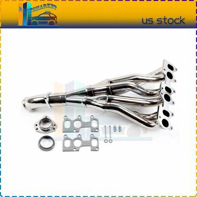 Front Motor Mount A7306 w//o wire for 95-03 Nissan Maxima 3.0L//3.5L 97-04 Infinit
