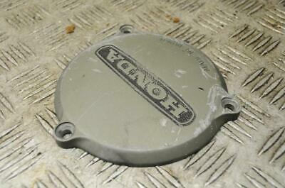 Honda XL250K XL350K 1972 On Left Hand Generator Outer Plate Cover  • 24.99£