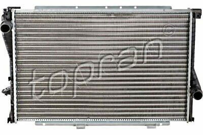 Radiator Fits BMW E38 E39 1436060 • 103.66£