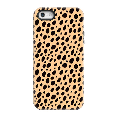 $ CDN42.42 • Buy Cheetah Print Phone Case