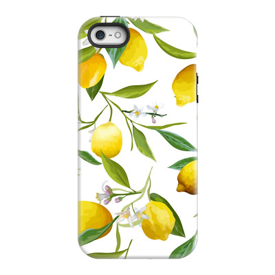 $ CDN42.42 • Buy Lemon Phone Case