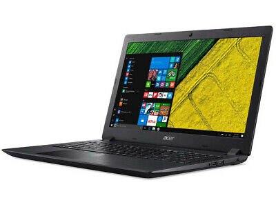 View Details Acer A315-21-95KF A9-9420 3.0GHz 6GB 1TB 15.6-inch Radeon R5 Windows 10 Laptop • 309.99$