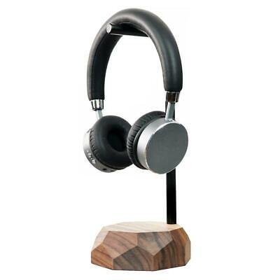 AU110 • Buy Headphone Stand. Handcrafted By Oakywood Goods.