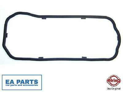 $41.37 • Buy Gasket, Wet Sump For IVECO CITROËN FIAT ELRING 548.200