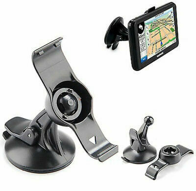 AU5.99 • Buy Windshield Suction Cup Mount Holder Cradle For Garmin Nuvi GPS 50 50LM 50LMT