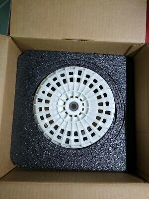 W11260238 WHIRLPOOL WASHER ROTOR *NEW PART* Wpw11260238 NEVER BEEN INSTALLED • 32.95$