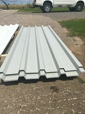 £1 • Buy Shed Roof, Garage Roor, Car Port, Lean To, Conservatory, All Roofing Needs