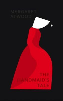 £12.14 • Buy The Handmaid's Tale The Beautiful Gift Edition Of The Number On... 9781784708238