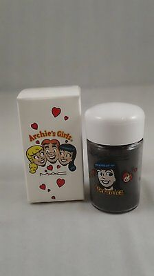 $41.99 • Buy MAC Discontinued & Limited Edition Pigment Eye Shadow Archie's Girls Hey Sailor