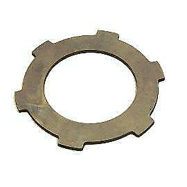 $11 • Buy Tomar Clutch .090  Rotor TD43 Part # 482106