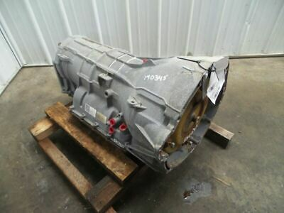 $975 • Buy Automatic Transmission 6.2L 2WD Fits 15-18 FORD F350SD PICKUP 494009
