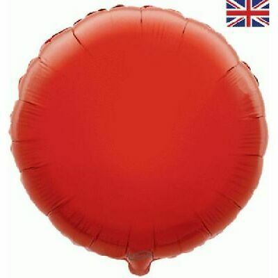 OAKTREE HELIUM SHAPES - Party Supplies Decorations • 9.99£