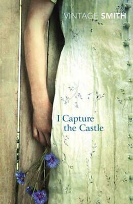 I Capture The Castle By Dodie Smith 9780099460879   Brand New   Free UK Shipping • 7.92£