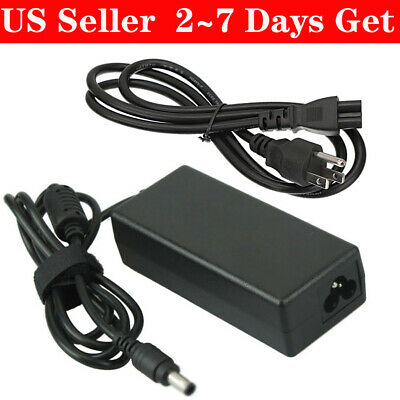 $14.99 • Buy AC Adapter For Mackie DL806 DL1608 Dlm 1608 Based Digital Mixer Power Supply