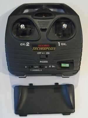 Battery Cover/Door Only For 'Acoms Techniplus AP-202' Transmitter/Controller • 3.99£