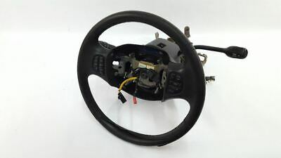 Steering Column With Shift With Tilt W/Key 02-07 Ford F250 F350 OEM • 175$