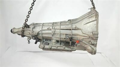 $949.37 • Buy Transmission Assembly Automatic 1C277V000DRM 4R100 2001 Ford E350 Van