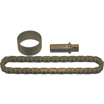 $50.60 • Buy 9-4188S Cloyes Balance Shaft Chain Kit New For Executive Le Baron Ram 50 Pickup