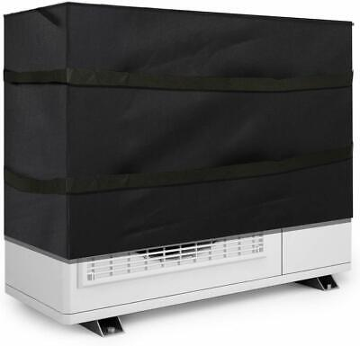 AU38.94 • Buy Air Conditioner Cover For Outside Units Waterproof Dustproof Durable AC Cover