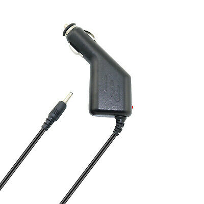 Wall Charger Cord For Acer Iconia Tab A200-10g16u A200-10g32u A200-10r08u • 2.95£