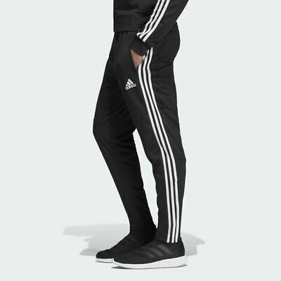 $ CDN35.74 • Buy NEW Adidas $65 Men's Tiro19 Training Pants Sweatpants D95958 Black
