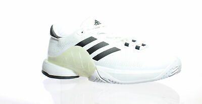 $ CDN52.16 • Buy Adidas Mens White Running Shoes Size 9 (453087)