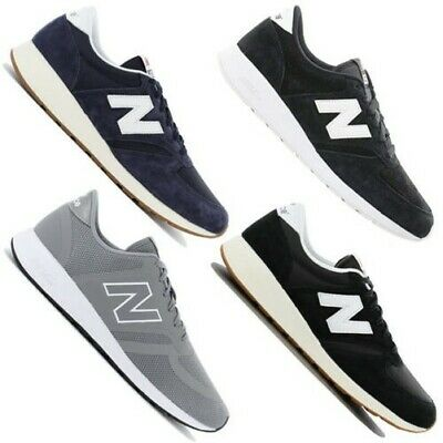new balance mrl 420 hombres