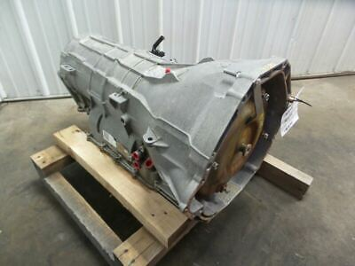 $1145 • Buy 15-18 Ford F350 Automatic Transmission 6.2l 2wd 509864