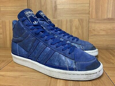 $ CDN91.28 • Buy RARE🔥 Adidas Kareem Abdul Jabbar The Blueprint Sz 10.5 Men's Basketball Shoes