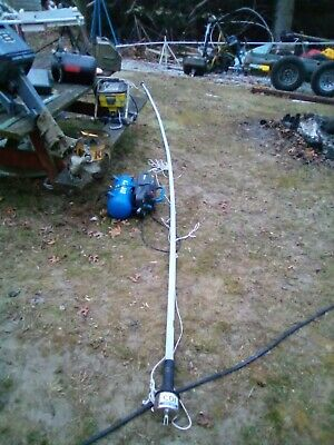 $250 • Buy Roller Furling By CDI Unit FF2  24 Ft Approximate Height
