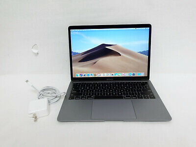 $360 • Buy Apple MacBook Air 13  MRE82LL/A 1.6GHz, I5, 8GB Ram, 128GB HDD)5/L204643A