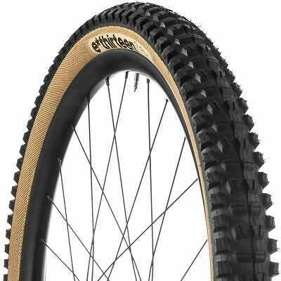 $53.51 • Buy E*thirteen Components TRS Plus A/T Tire - 27.5in