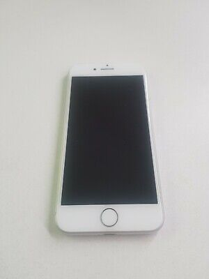 AU400 • Buy Apple IPhone 8 Silver 64gb Excellent Condition & Unlocked