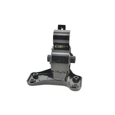 $34 • Buy Transmission Motor Mount 1.8 2.0 L For Hyundai Elantra Tiburon