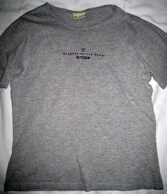 $17.95 • Buy Majesty Of The Seas ® Royal Caribbean ® Ladies S Small T Shirt - New NWOT
