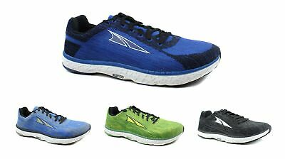 View Details Altra Mens Escalante Knit Running Shoes - New • 64.19$